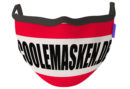 Coolemasken.de